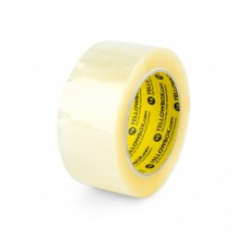 Box Sealing OPP Transparent Tape