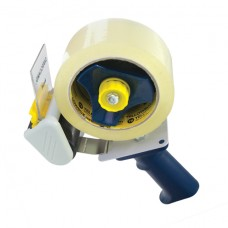 "2"" Handheld OPP Tape Dispenser"