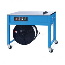YB Semi Auto PP Strapping Machine