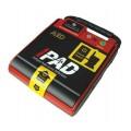 IPAD NF1200 AED (Automated External Defibrillator)