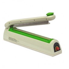 Hand Operated Impulse Sealer W-300H