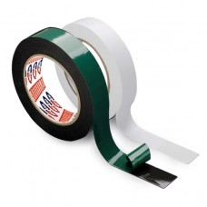 Double Sided EVA Foam Tape - 12mm x 10 yards