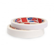 Double Sided Tissue Tape - 12mm x 10yards