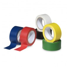 OYAMA 174 Floor Colour Tape - 50mm x 33m