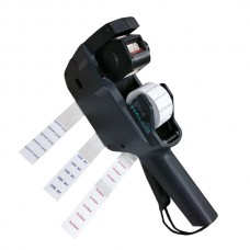 HALLO 1YS 1-liner Price Labeler