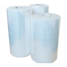 Performance Eco-Stretch Film M/R (15kg)