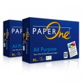 A4 PaperOne Premium Multi-purpose Copier Paper 80gsm