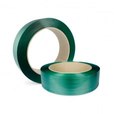 Polyester Strapping (PET) 334.813.820