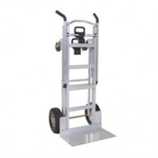 SVELT POP3 Multi-Purpose Aluminium Hand Truck