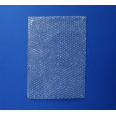 BUBBLE WRAP Clear Bubble Sheet 1001