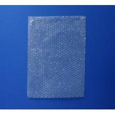 BUBBLE WRAP Clear Bubble Sheet 1001