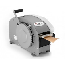 BETTER PACK BP333 Plus Manual Paper Gummed Tape Dispenser