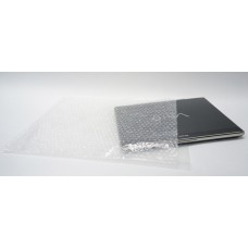 Multi-Purpose Clear Bubble Bag 1003
