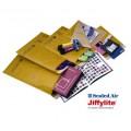 JIFFYLITE Mailer 0