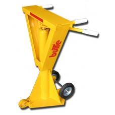 BULLE Trailer Stabilizer TJ 60