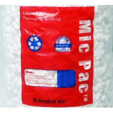 MIC-PAC Loose Fill Packaging