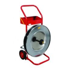 H-84 (D-406) PET Dispenser