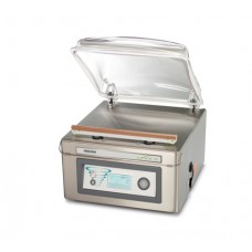 HENKELMAN Lynx 42 Table Top Vacuum Machine