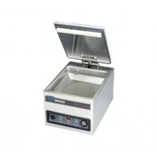HENKELMAN Mini Jumbo Table Top Vacuum Machine