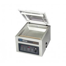 HENKELMAN Boxer 35 Table Top Vacuum Machine