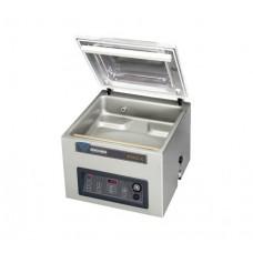 HENKELMAN Boxer 42 Table Top Vacuum Machine