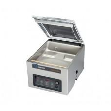 HENKELMAN Boxer 42 XL Table Top Vacuum Machine