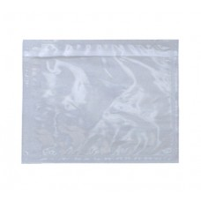 "Plain Packing List Envelope PR15-TL - 7"" x 5.5"""