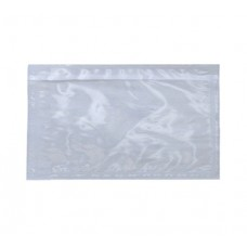 "Plain Packing List Envelope PR18-TL - 10"" x 5.5"""