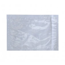 "Plain Packing List Envelope JP710-BL - 7"" x 10"""