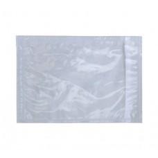 """Plain Packing List Envelope JP710-BL - 7"""" x 10"""""""