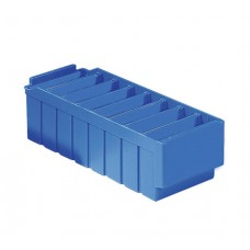 SSI SCHAEFER Shelf Container RK421