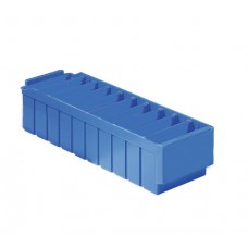 SSI SCHAEFER Shelf Container RK521
