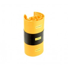 PROTECTIT Racking Column Protector (Post 115)