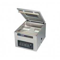 HENKELMAN Boxer 42 XL Bi-active Table Top Vacuum Machine