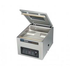 HENKELMAN Boxer 42 XL Bi-active Table Top Vacuum Machine