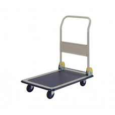 PRESTAR Light Duty Hand Trolley NB101