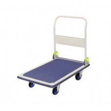 PRESTAR Medium Duty Hand Trolley NF301