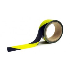 Barricade Tape - 48mm x 40m