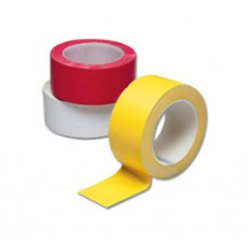 Lane Marking Tape - 48mm x 33m