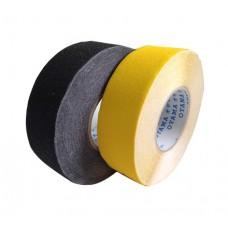 "OYAMA 1610 Anti-Slip Tape Black 4"" x 20yd"