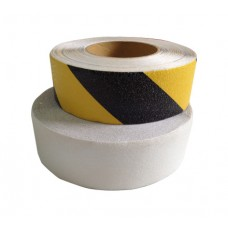 "OYAMA 1610 Anti-Slip Hazard Tape 4"" x 20yd"