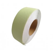 "OYAMA 1610 Anti-Slip Luminous Tape 2"" x 20yd"