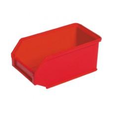 Plastic Storage Bin MS 1190
