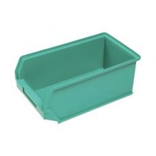 Plastic Storage Bin MS 1192