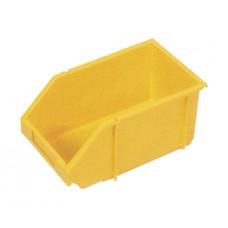 Plastic Storage Bin 130