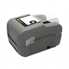 DATAMAX E-Class Barcode Printer Mark III Basic E-4204B
