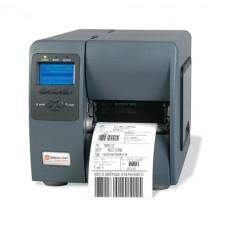DATAMAX M-Class Barcode Printer Mark II M-4206e