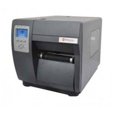 DATAMAX I-Class Barcode Printer Mark II I-4212e
