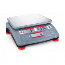 OHAUS Counting Scale - RANGER Count 2000 (15kg x 0.5g)