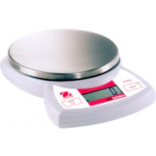 OHAUS CS5000 Compact Scales